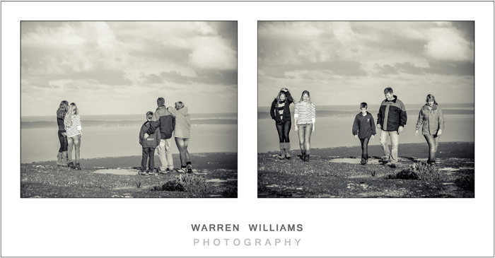 Warren Williams Photography, family photo shoots 22