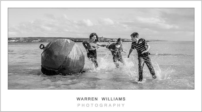 Warren Williams Photography, family photo shoots 34