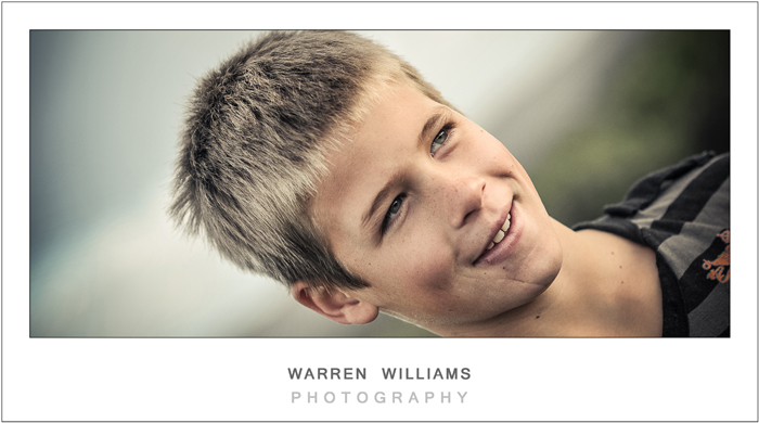 Warren Williams Photography, family photo shoots 18