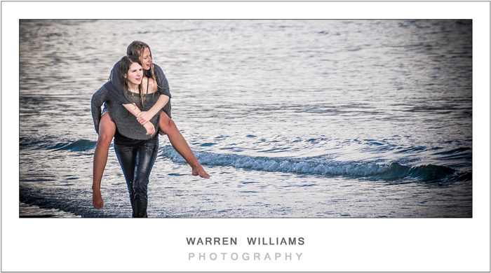 Warren Williams Photography, family photo shoots 35