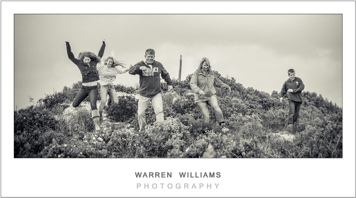 Warren Williams Photography, family photo shoots 6