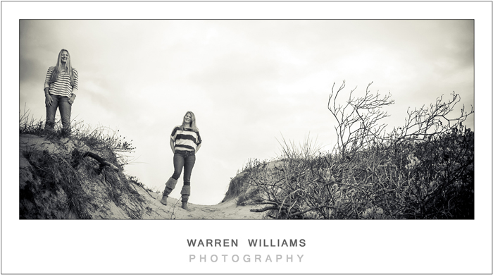 Warren Williams Photography, family photo shoots 9