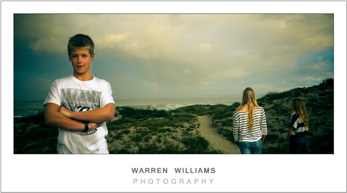 Warren Williams Photography, family photo shoots 10