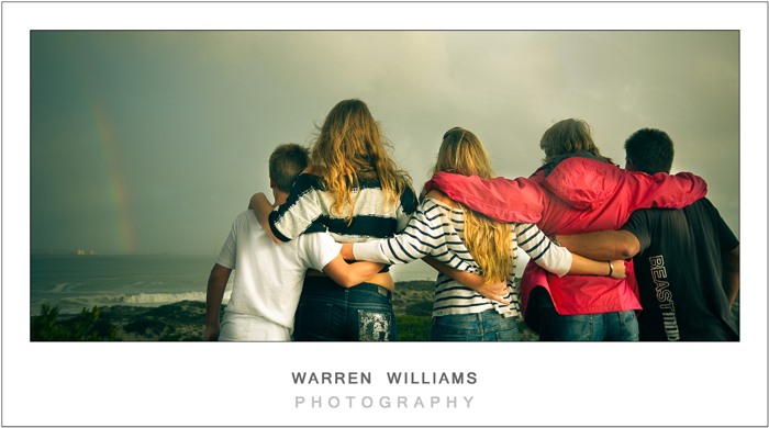 Warren Williams Photography, family photo shoots 11
