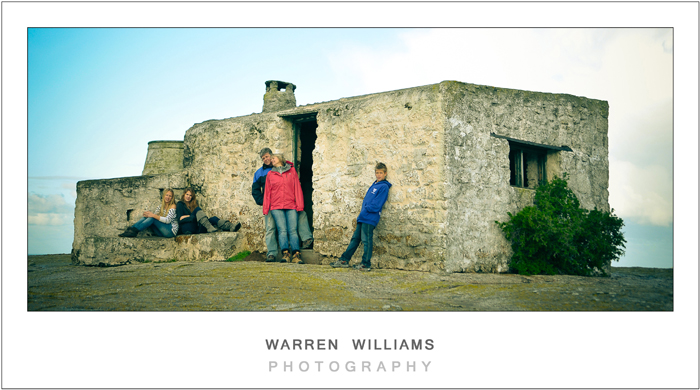 Warren Williams Photography, family photo shoots 16