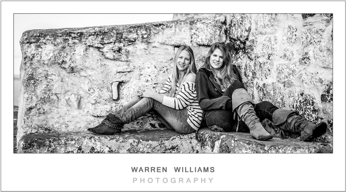 Warren Williams Photography, family photo shoots 26