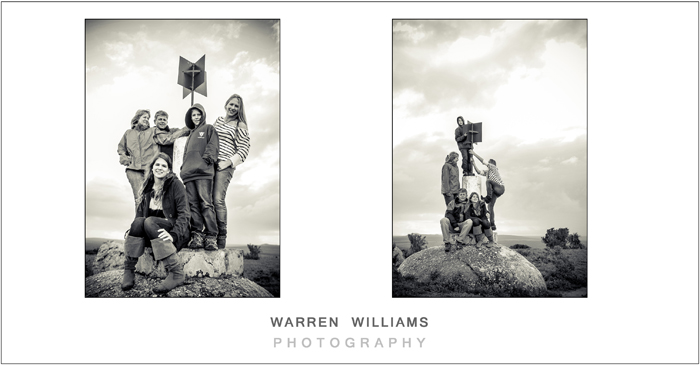 Warren Williams Photography, family photo shoots 14