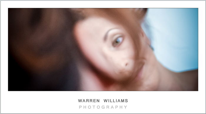 Warren Williams Photography at Val de Vie