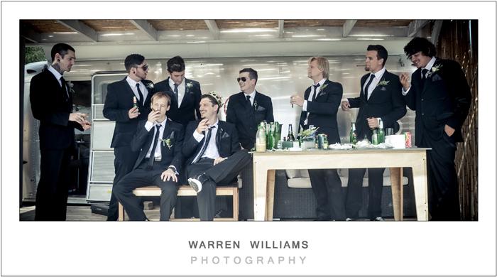 Warren Williams Photography, Old Mac Daddy wedding-1