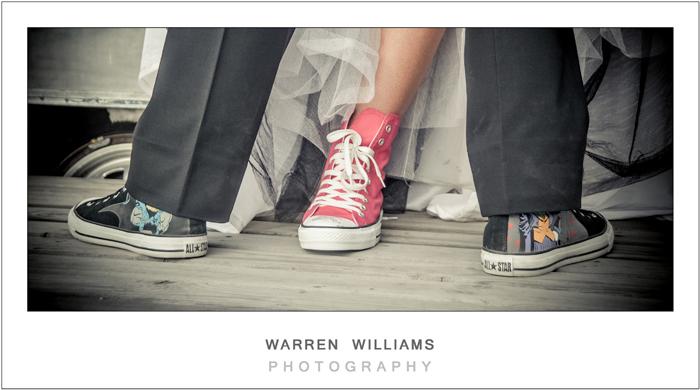 Warren Williams Photography, Old Mac Daddy wedding-10