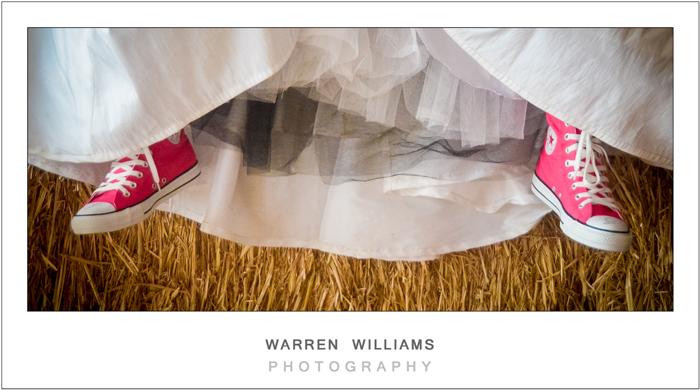 Warren Williams Photography, Old Mac Daddy wedding-11
