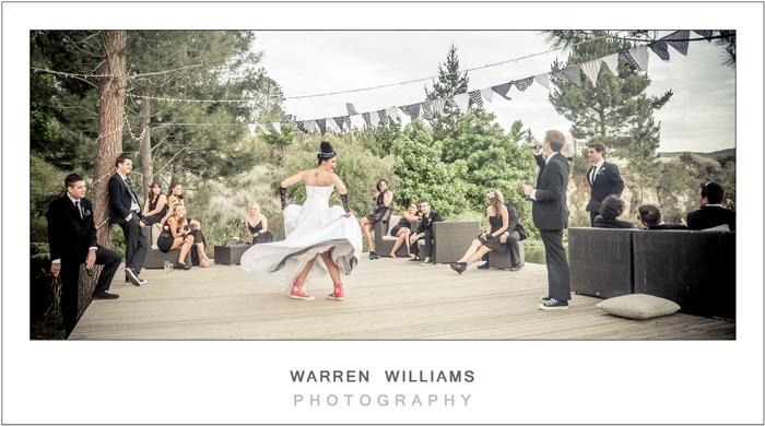 Warren Williams Photography, Old Mac Daddy wedding-12