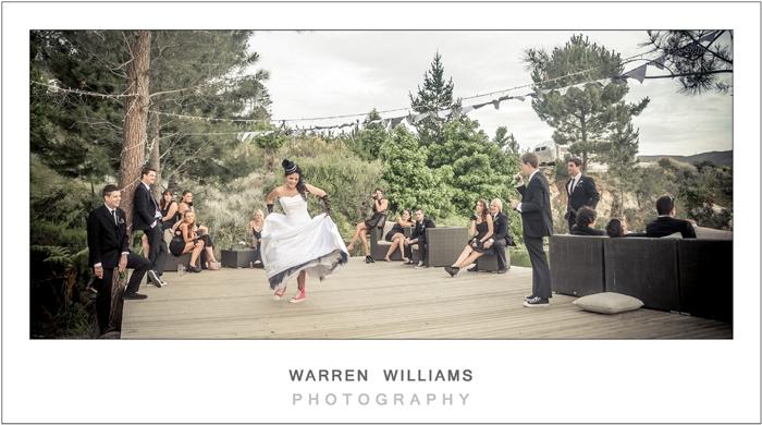 Warren Williams Photography, Old Mac Daddy wedding-13