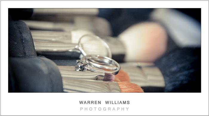 Warren Williams Photography, Old Mac Daddy wedding-14