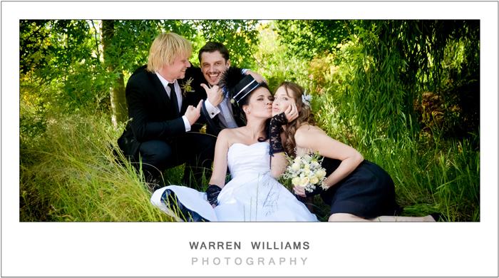 Warren Williams Photography, Old Mac Daddy wedding-15