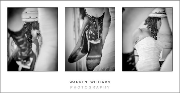 Warren Williams Photography, Old Mac Daddy wedding-16
