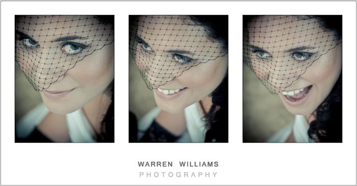 Warren Williams Photography, Old Mac Daddy wedding-17
