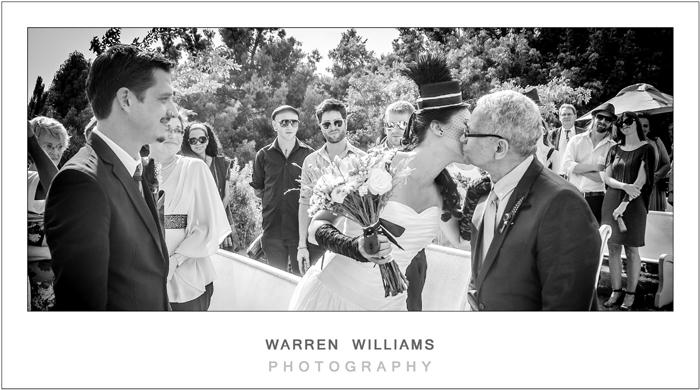 Warren Williams Photography, Old Mac Daddy wedding-2