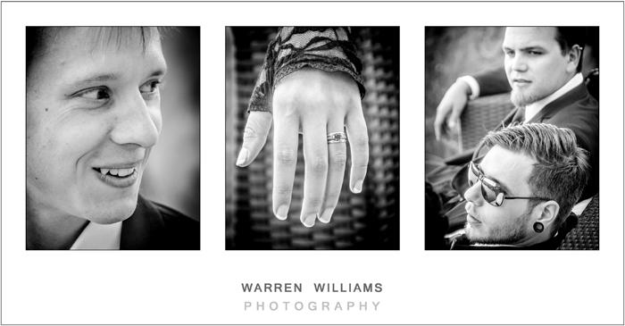 Warren Williams Photography, Old Mac Daddy wedding-20