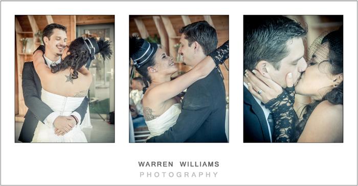 Warren Williams Photography, Old Mac Daddy wedding-21