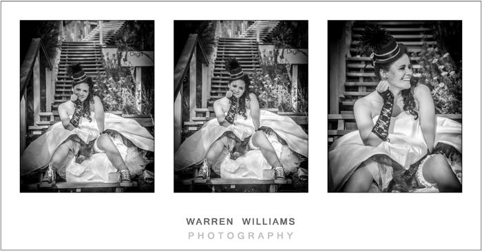 Warren Williams Photography, Old Mac Daddy wedding-22