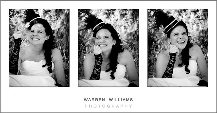 Warren Williams Photography, Old Mac Daddy wedding-23