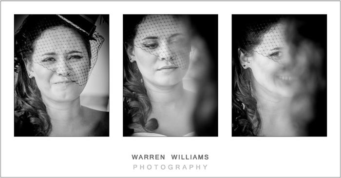 Warren Williams Photography, Old Mac Daddy wedding-24