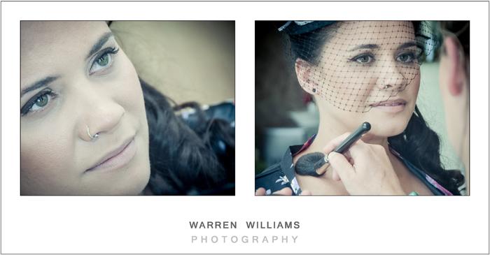 Warren Williams Photography, Old Mac Daddy wedding-25