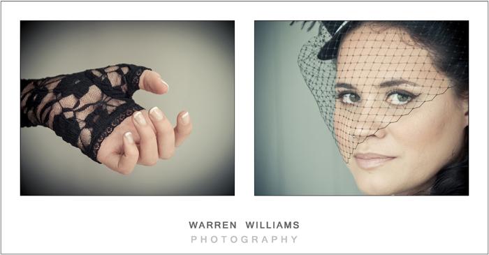 Warren Williams Photography, Old Mac Daddy wedding-26