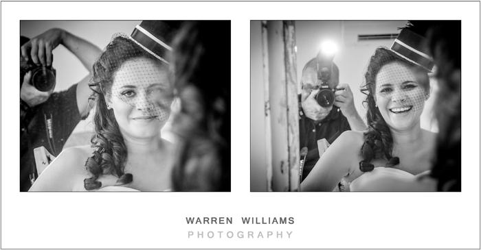 Warren Williams Photography, Old Mac Daddy wedding-27