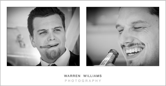 Warren Williams Photography, Old Mac Daddy wedding-28