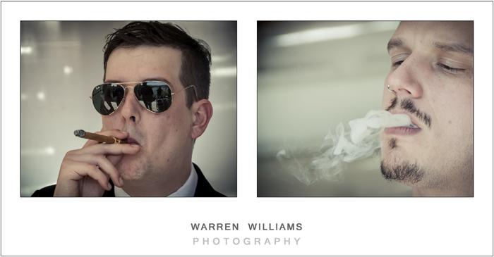 Warren Williams Photography, Old Mac Daddy wedding-29