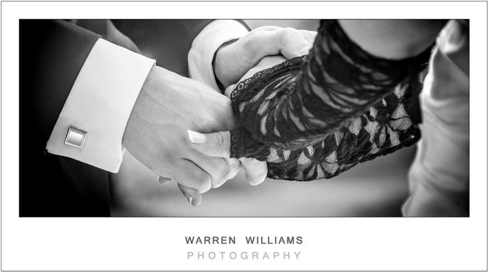 Warren Williams Photography, Old Mac Daddy wedding-3