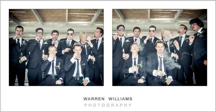 Warren Williams Photography, Old Mac Daddy wedding-30