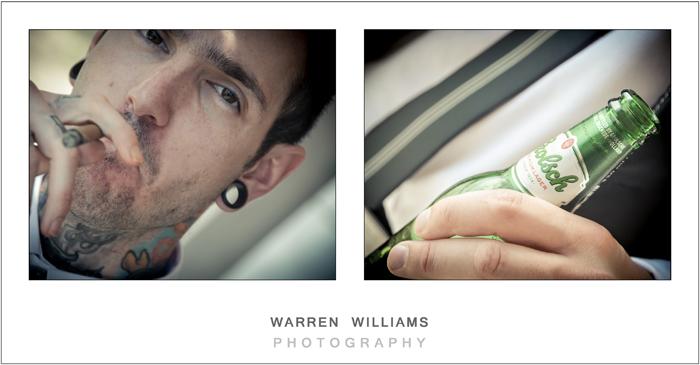 Warren Williams Photography, Old Mac Daddy wedding-31