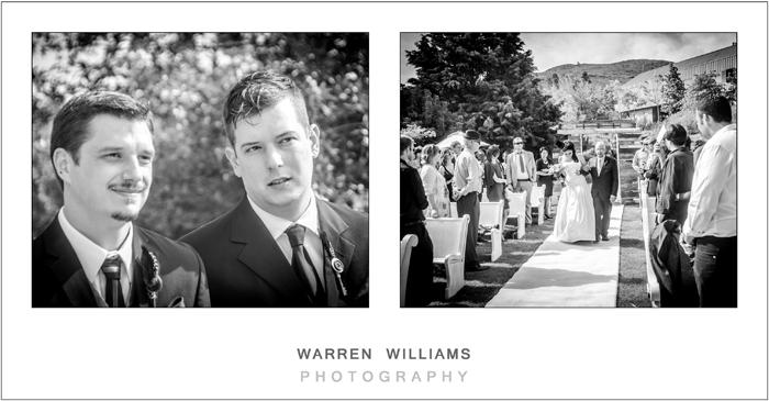 Warren Williams Photography, Old Mac Daddy wedding-32