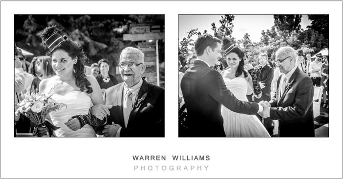 Warren Williams Photography, Old Mac Daddy wedding-33