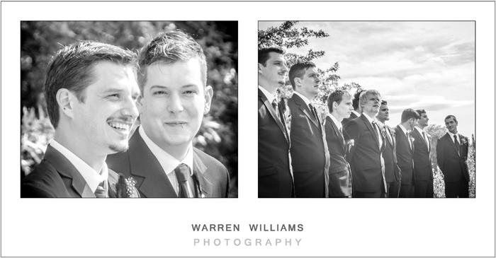Warren Williams Photography, Old Mac Daddy wedding-34
