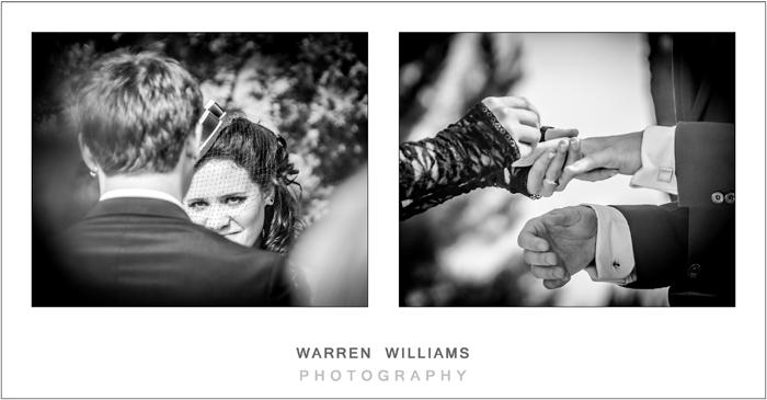 Warren Williams Photography, Old Mac Daddy wedding-35