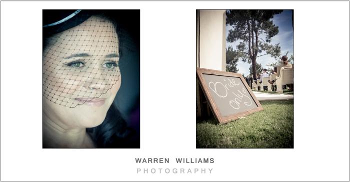 Warren Williams Photography, Old Mac Daddy wedding-36