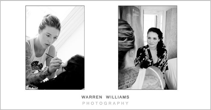 Warren Williams Photography, Old Mac Daddy wedding-37