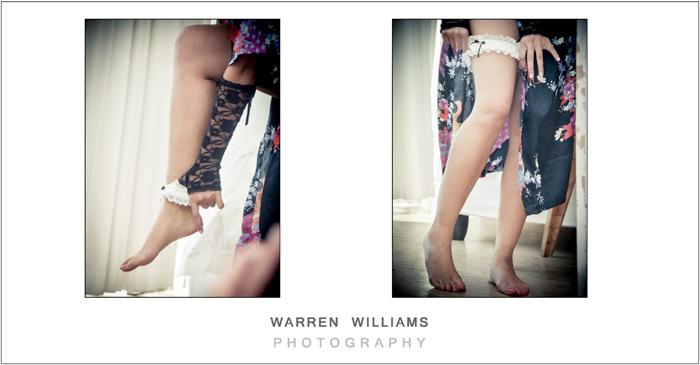 Warren Williams Photography, Old Mac Daddy wedding-38