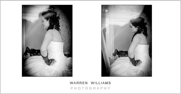 Warren Williams Photography, Old Mac Daddy wedding-39