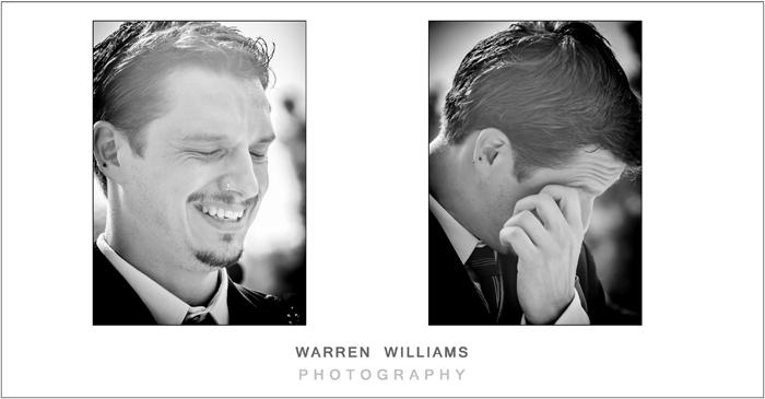 Warren Williams Photography, Old Mac Daddy wedding-40