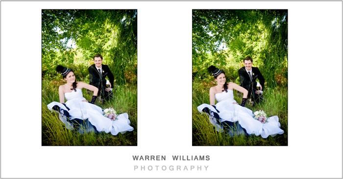 Warren Williams Photography, Old Mac Daddy wedding-41