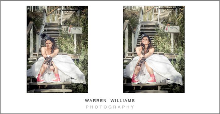 Warren Williams Photography, Old Mac Daddy wedding-42