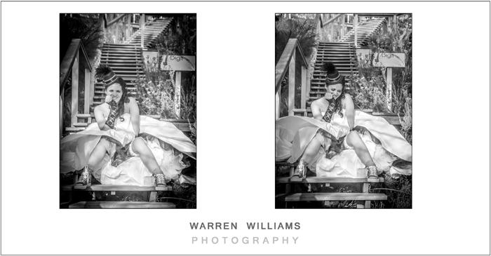 Warren Williams Photography, Old Mac Daddy wedding-43