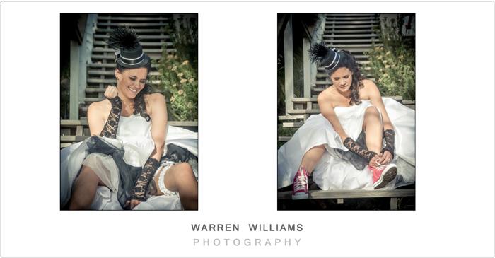 Warren Williams Photography, Old Mac Daddy wedding-44