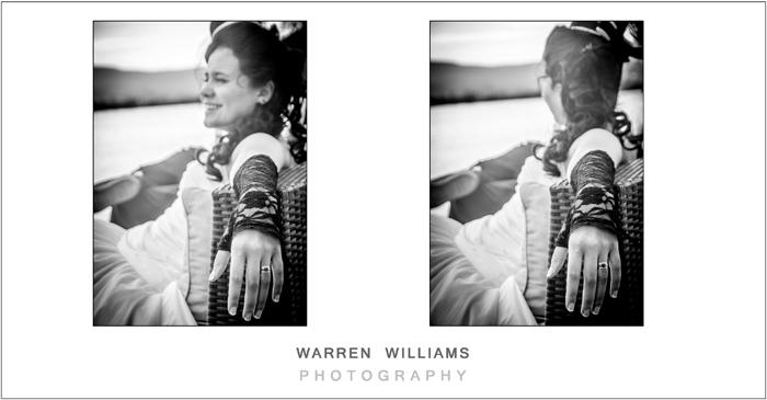 Warren Williams Photography, Old Mac Daddy wedding-45
