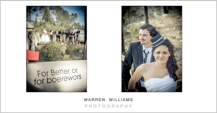 Warren Williams Photography, Old Mac Daddy wedding-46